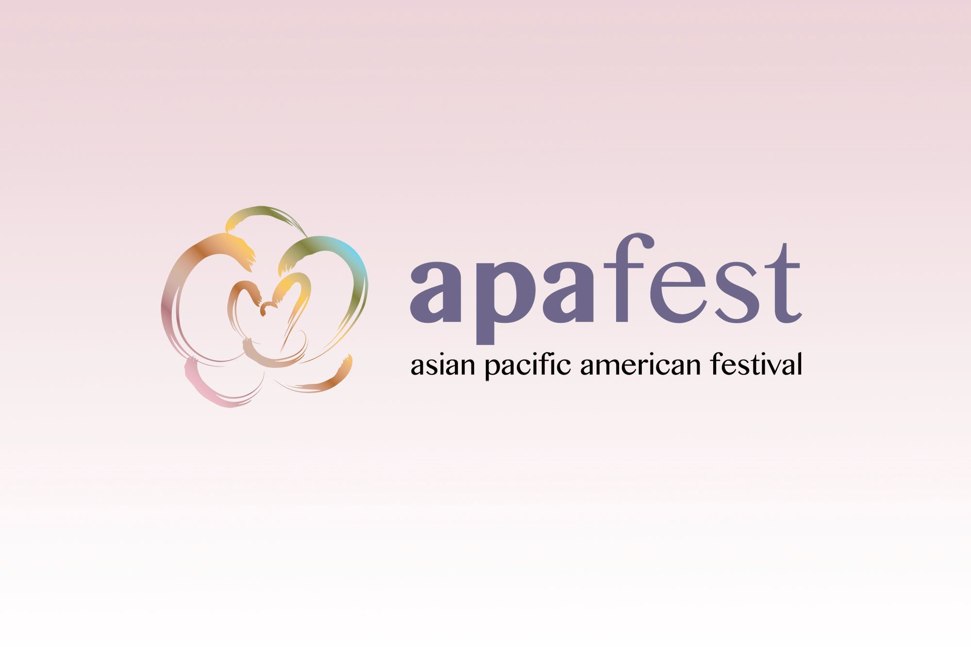 Free Asian Pacific American Festival at Mission Playhouse arrives May 21