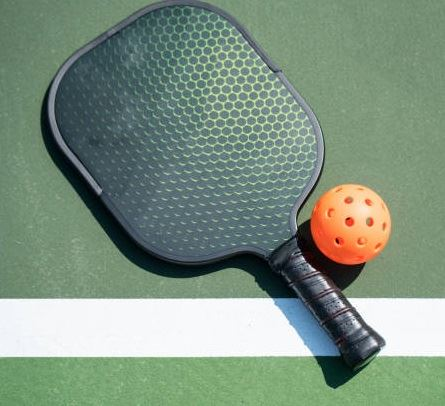 Pickleball-photo-2