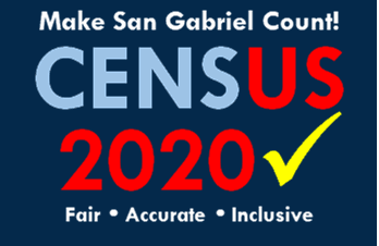 census logo sg