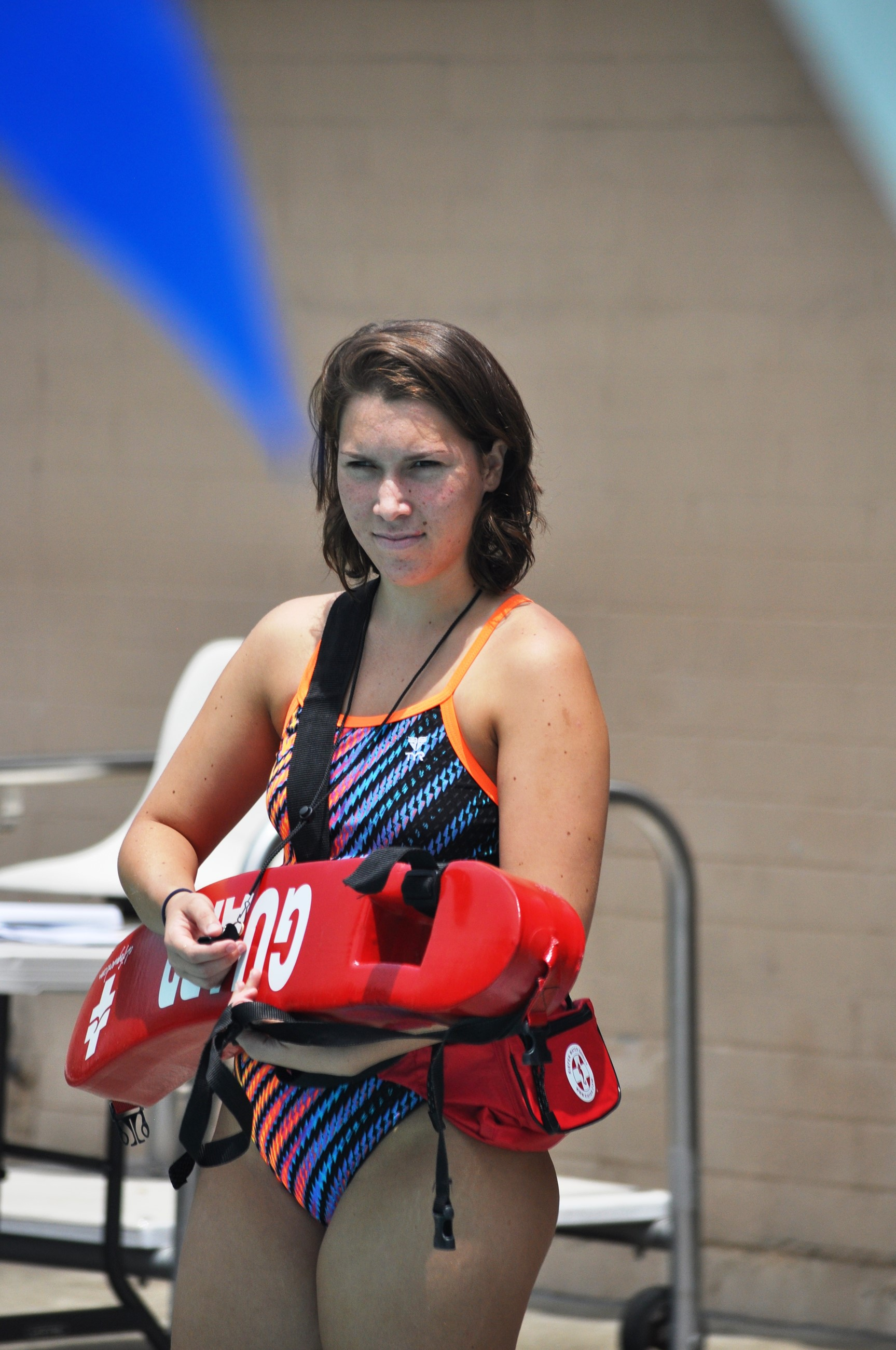 lifeguard smith park pool aquatics parks and recreation lifeguard swim lessons instruction water safety