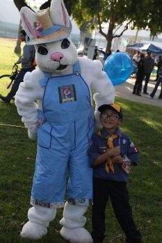 Egg Hunt Image