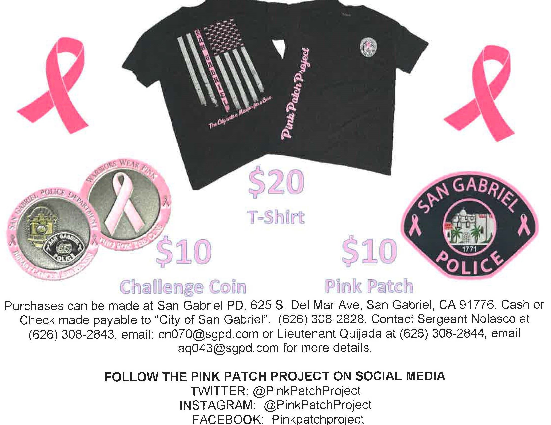 Pink patch flyer 2017 (2)