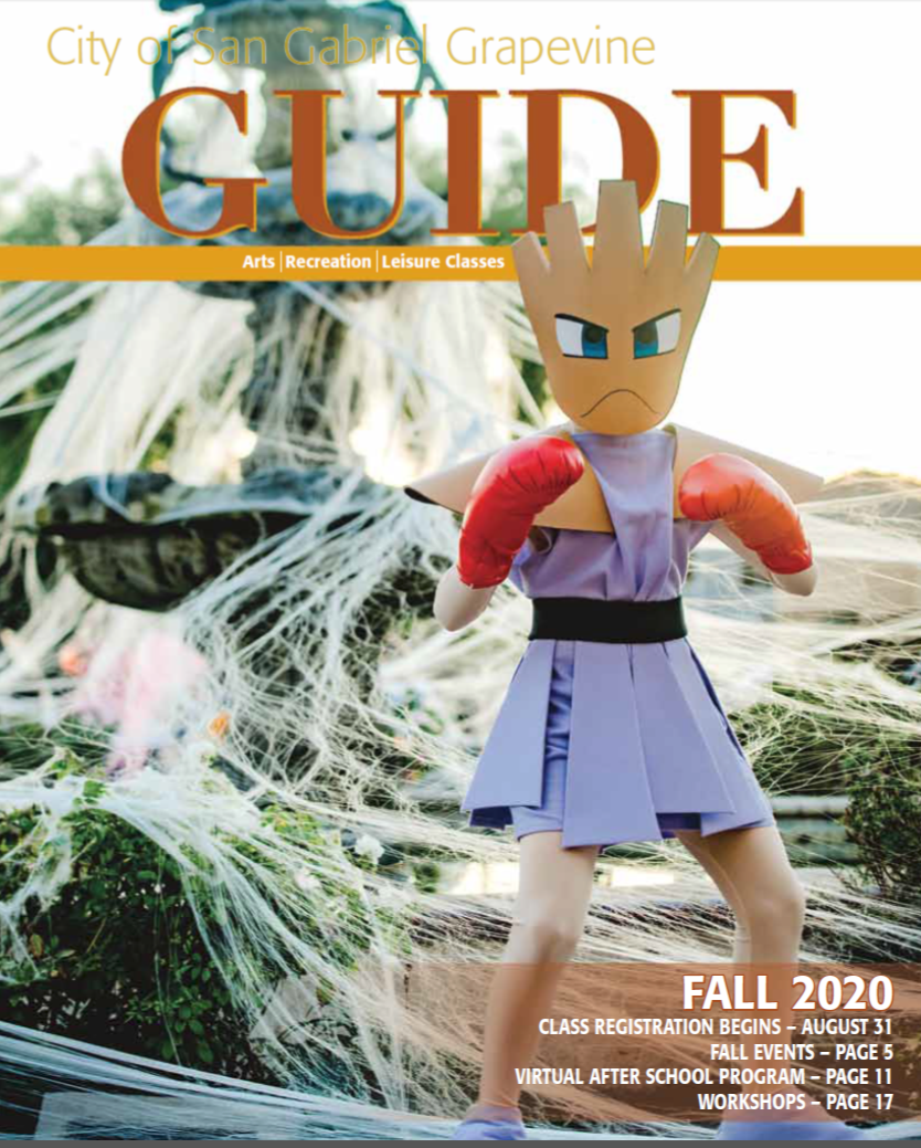 GUIDE Cover (Fall)